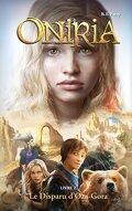 Oniria, Tome 2 : Le Disparu d'Oza-Gora