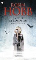 cdn1.booknode.com/book_cover/579/mod11/le-fou-et-l-assassin,-tome-2---la-fille-de-l-assassin-578883-121-198.jpg