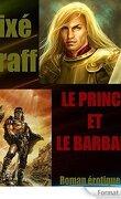 Le prince et le barbare