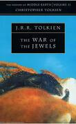 The Later Silmarillion, tome 2 : The War of the Jewels