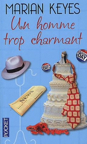 cdn1.booknode.com/book_cover/58/full/un-homme-trop-charmant-58091.jpg