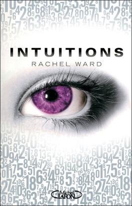Couverture du livre : Intuitions, Tome 1