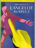 Langelot, tome 13 : Langelot suspect
