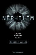Néphilim, L'autre histoire du mal