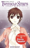 Twinkle Stars, Tome 1
