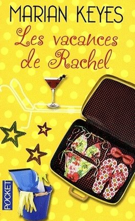 Les vacances de Rachel de Marian Keyes Les-soeurs-walsh-tome-2-les-vacances-de-rachel-58094-264-432