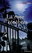 Les Seigneurs de l'Ombre, Tome 2 : La Rose des Ténèbres
