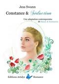 Constance & Séduction