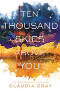 Firebird, Tome 2 : Ten thousand skies above you