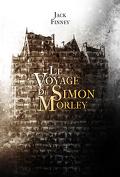 Le Voyage de Simon Morley