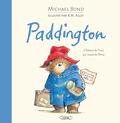 Paddington - L'histoire de l'ours qui venait du Pérou
