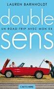 Double sens : un road-trip avec mon ex
