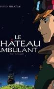 Le Château ambulant (Album)