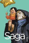 couverture Saga, tome 4