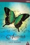 couverture L'Effet Papillon Tome 2 : Archimède