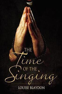 Couverture du livre : The Time of the Singing