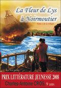 La Fleur de Lys a Noirmoutier