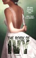 The Book of Ivy, Tome 1 : The Book of Ivy