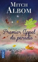 Premier appel du paradis