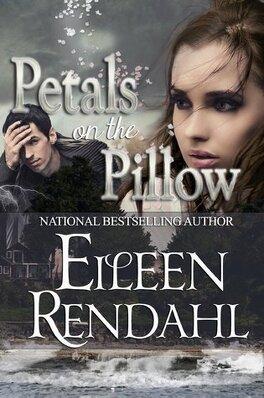 Couverture du livre : Petals on the Pillow