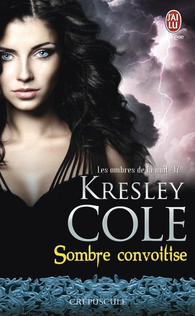 cdn1.booknode.com/book_cover/583/full/les-ombres-de-la-nuit,-tome-12---sombre-convoitise-583421.jpg