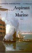 Aspirant de marine, capitaine Hornblower