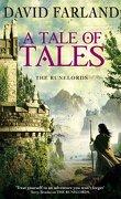 Les seigneurs des runes, Tome 9 : A Tale of Tales