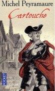 Les Trois bandits, tome 1 : Cartouche