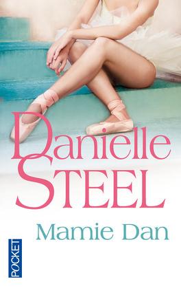 Couverture du livre : Mamie Dan