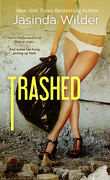 Stripped, Tome 2 : Trashed