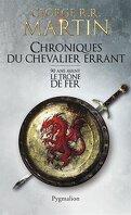 Chroniques du chevalier errant