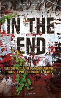 In the After, Tome 2 : In the End