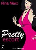 Pretty Escort - vol. 1
