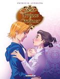 Un prince à croquer, tome 3 : Entremets