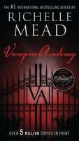 Vampire Academy, Tome 1.1 : The Meeting