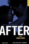 couverture After, Saison 5 : After Ever Happy