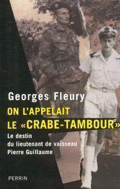 Histoire Vraie Guerre Du Viet Nam 3 Livres Booknode Com