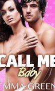Call Me Baby, tome 6