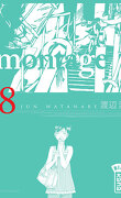 Montage, Tome 8