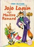 Jojo Lapin chez Maître Renard
