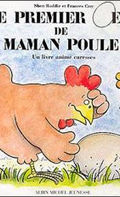 Humour Etre Maman 1 Livres Booknode Com