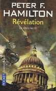 Le Dieu nu, tome 2 : Révélation