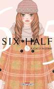 Six Half, tome 5