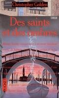 Des saints et des ombres