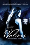 Raised by Wolves, Tome 1 : Raised by Wolves