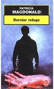Dernier refuge