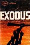 couverture Exodus