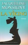La Viking : Princesse des glaces