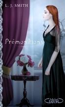 Prémonitions : Intégrale