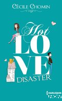 Hot Love Disaster